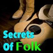 Secrets Of Folk by Various Artists