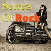 Secrets Of Rock de Various Artists