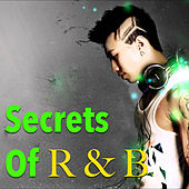 Secrets Of R & B by Various Artists