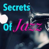 Secrets Of Jazz von Various Artists