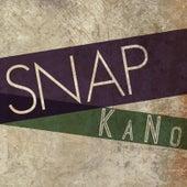 Snap by Kano
