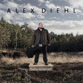 Bretter meiner Welt von Alex Diehl