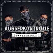 Panzaknacka von AK Ausserkontrolle