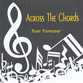 Across the Chords de Various Artists