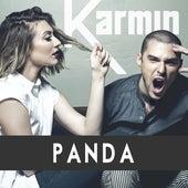 Panda (Remix) - Single by Karmin