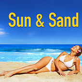 Sun And Sand by Various Artists