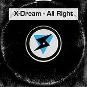 All Right by X-Dream