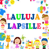 Lauluja lapsille by Various Artists