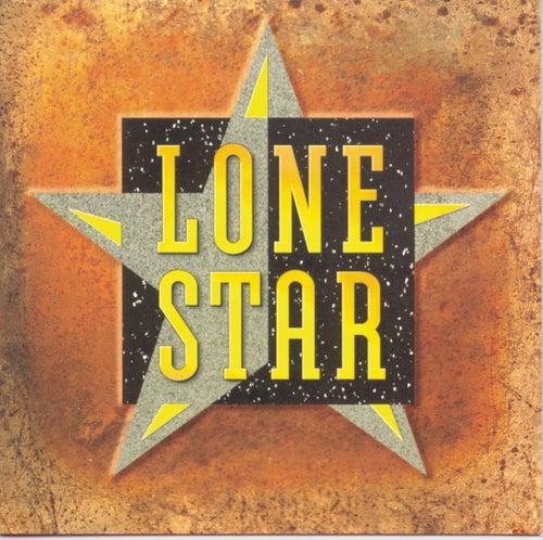 Lonestar by Lonestar