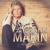 Du bist alles by Frank Marin