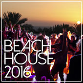 Beach House 2016 de Various Artists