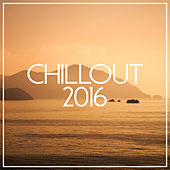 Chill Out 2016 de Various Artists
