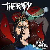Therapy von Kyle Denmead
