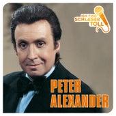 Ich find' Schlager toll de Peter Alexander