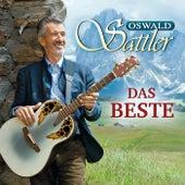 Das Beste von Oswald Sattler