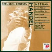 Messiah - New York Philharmonic by George Frideric Handel