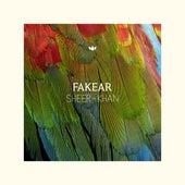 Sheer-Khan by Fakear