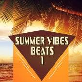 Summer Vibes Beats 1 de Various Artists