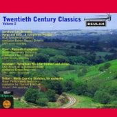 Twentieth Century Classics, Vol. 2 von Various Artists