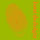 Fingertips by The Brian Jonestown Massacre