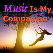 Music Is My Companion de Various Artists