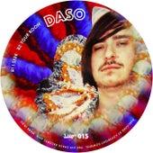 I Seek - Single by Daso