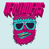 EP One by Newtimers