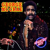 Greatest Hits by George McCrae