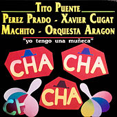 Cha Cha Cha by Various Artists
