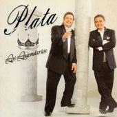 Plata by Los Legendarios
