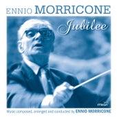 The Ennio Morricone Jubilee de Ennio Morricone