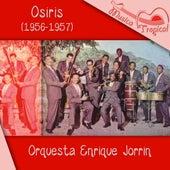 Osiris (1956-1957) de Enrique Jorrin