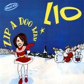 Zip a Doo Wah - EP by Lio