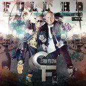 Full HD de Cali Flow Latino