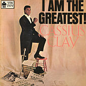 I Am the Greatest! by Muhammad Ali