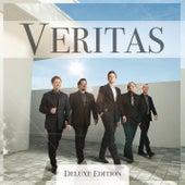 Veritas (Deluxe) by Veritas (Yugoslavian)