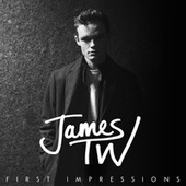 First Impressions by James TW