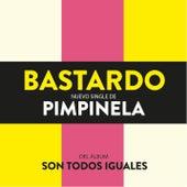 Bastardo de Pimpinela