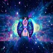 Love Ghouls From the Nebula (Radio) - Single di Bunnydeth♥