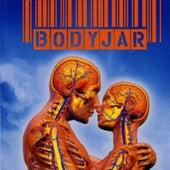 How It Works Bonus de Bodyjar