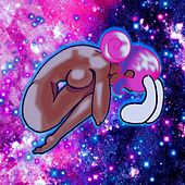 A Strange Day - Single di Bunnydeth♥