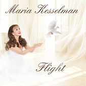 Flight by Maria Kesselman