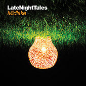 Late Night Tales: Midlake (Sampler) by Various Artists