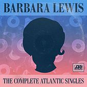 The Complete Atlantic Singles de Barbara Lewis