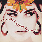 The Girl from Ipanema - EP by Various Artists