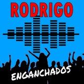 Enganchados Rodrigo by Rodrigo Bueno