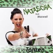 Ta ta ta Tonzen by Natascha