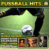 Fussball – Hits von Various Artists