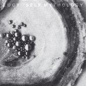 Self Mythology by Lucy