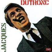 Il est cinq heures de Jacques Dutronc